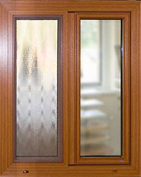 Slovaktual okna